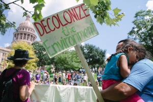 ClimateChangeMarch-09_0