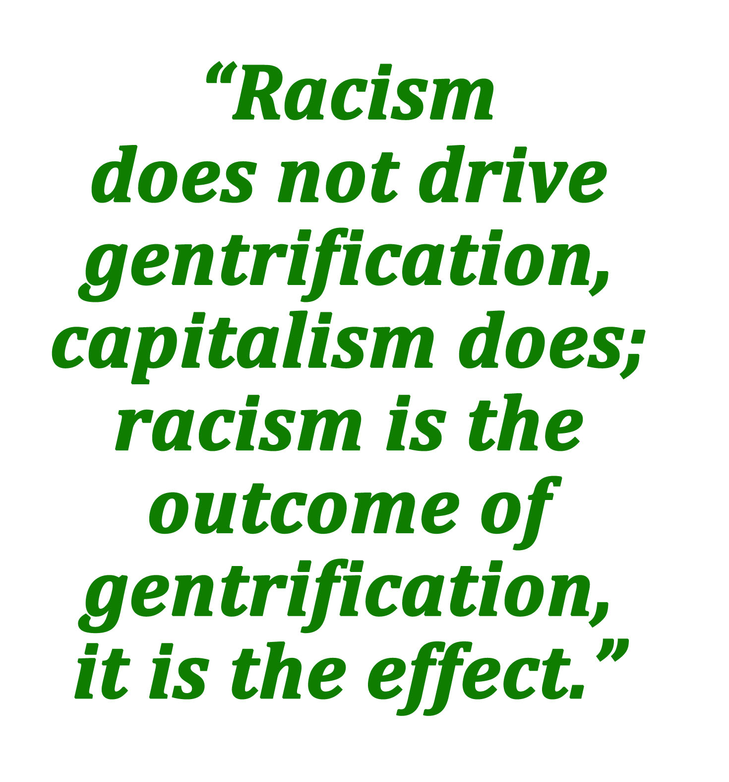 Quotes On Racism Racism  Equilibrio Norte