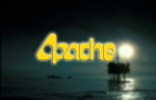 apache-appoints-general-manager-for-alaska-operations